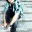 Profilový obrázek Mathew363