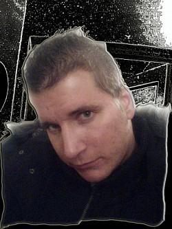 Profilový obrázek Matif ( Alkaline )