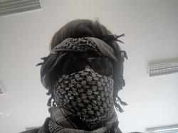 Profilový obrázek Matthew