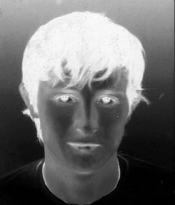 Profilový obrázek matis89