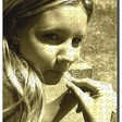 Profilový obrázek Matita310