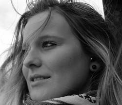 Profilový obrázek mato_mato