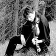 Profilový obrázek Matosick