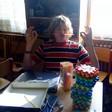 Profilový obrázek Matouš Fidler Houba :D