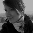 Profilový obrázek Klárouš