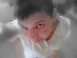Profilový obrázek MaTTa xD