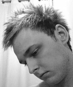 Profilový obrázek matt_E