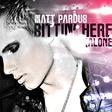 Profilový obrázek Matt Pardus