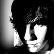 Profilový obrázek Matty PukČik