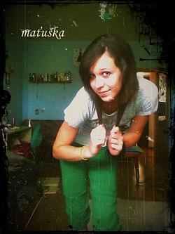 Profilový obrázek maťuška_xD