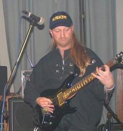 Profilový obrázek Matysek Gregorů