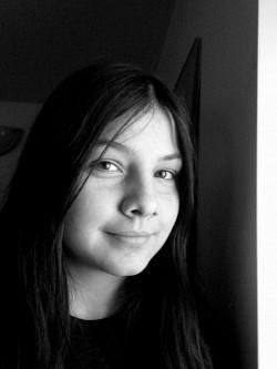 Profilový obrázek Mauča