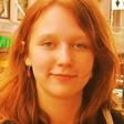 Profilový obrázek Maud