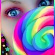 Profilový obrázek MAUDIT