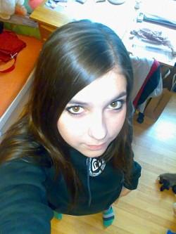 Profilový obrázek Maufík
