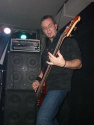 Profilový obrázek MAUSER