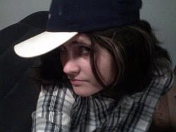 Profilový obrázek mauska