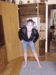 Profilový obrázek Mauťa27