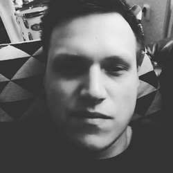 Profilový obrázek Maxák