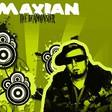 Profilový obrázek Maxian The Beatmonster