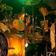 Profilový obrázek M-A-X-I-M  drummer