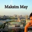 Profilový obrázek maximduleba