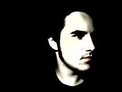 Profilový obrázek Mazdic