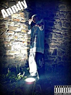 Profilový obrázek ЯA' Anndy