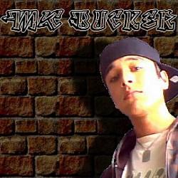 Profilový obrázek Mc Bucker