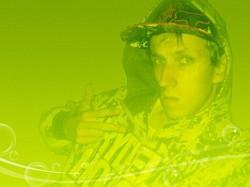 Profilový obrázek mcchmelda