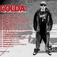 Profilový obrázek Mccolda