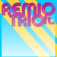 Profilový obrázek REMIO