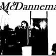 Profilový obrázek Mc Danneman