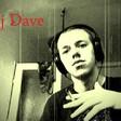 Profilový obrázek McDave