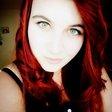 Profilový obrázek Deniska Teniska