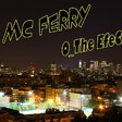 Profilový obrázek Mc Ferry