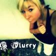 Profilový obrázek MC_Flurry