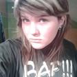Profilový obrázek -Mc-GirL-:)