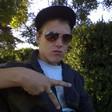 Profilový obrázek M!cHaL