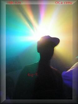 Profilový obrázek MC H&Ck3R