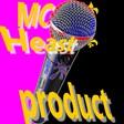 Profilový obrázek Mc heast
