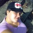 Profilový obrázek Mc_Itchy