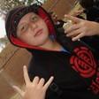 Profilový obrázek MC Jamall