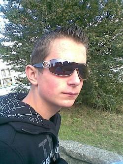 Profilový obrázek Mc KajdŽas