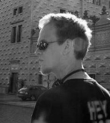 Profilový obrázek mckozias