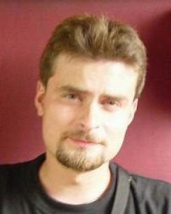 Profilový obrázek mcleod
