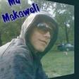 Profilový obrázek Mc Makaweli