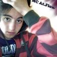 Profilový obrázek Mc At.Flou