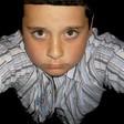Profilový obrázek mc pepe