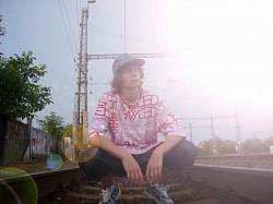 Profilový obrázek Matteo